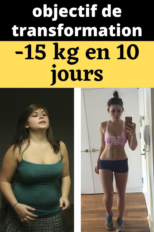 guru mann suppléments de perte de graisse épicerie de perte de poids