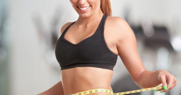 Pour maigrir, un ado doit manger plus…