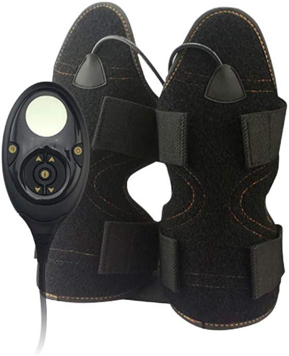 sandales de perte de poids