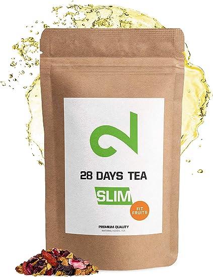 Le thé, un produit minceur? «Le régime détox avec du thé vert peut devenir intox»