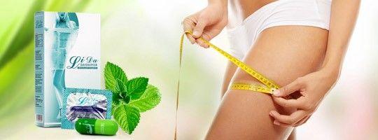 Lida Daidaihua - Pour vite maigrir, Acheter | Pharmacie-relais