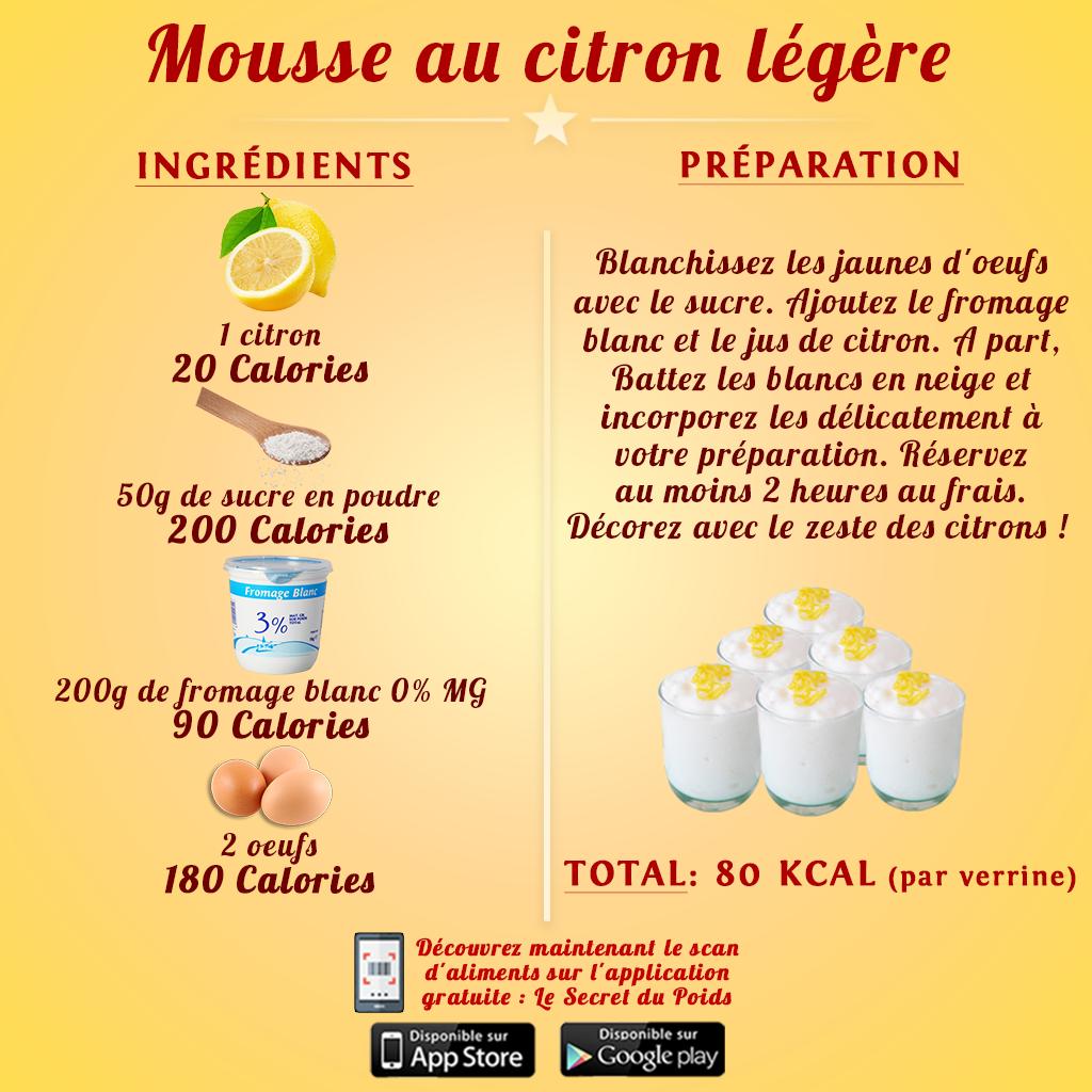 Les meilleures applications pour perdre du poids - gustavo-moncayo.fr