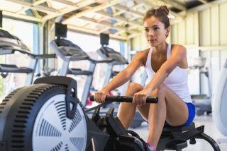 5 méthodes pour perdre la graisse du ventre et des cuisses
