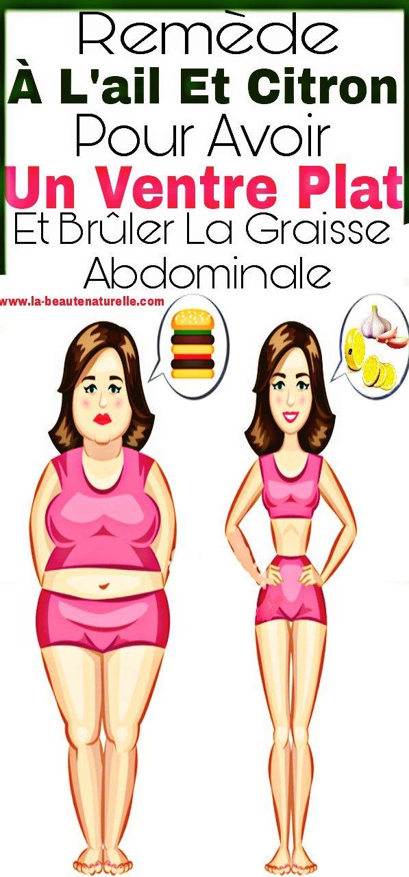 33 idées de Perdre graisse du ventre   graisse, perdre du poids, ventre