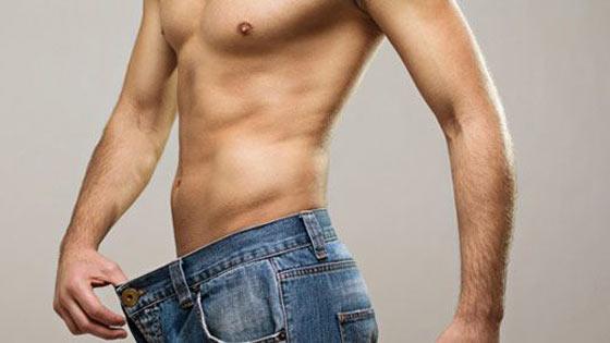 7 astuces faciles pour perdre du poids et des graisses