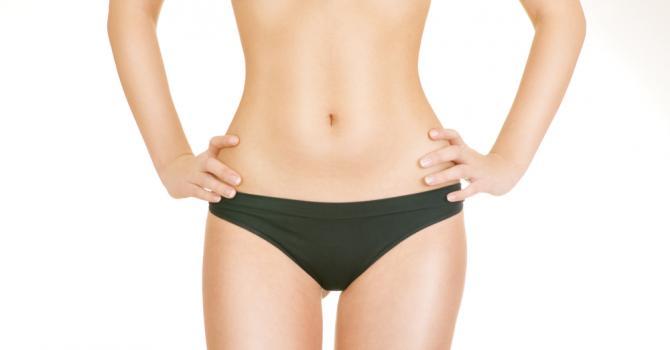 Défi de perte de poids de 4 semaines comment enlever la graisse thoracique des hommes