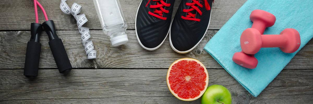 Perte de poids facilement : les conseils du célèbre Institut Hippocrates