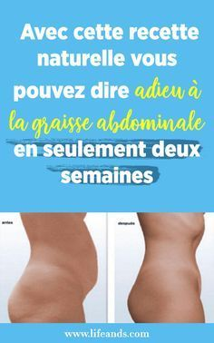 supplément de perte de poids final trim veulent perdre de la graisse du ventre