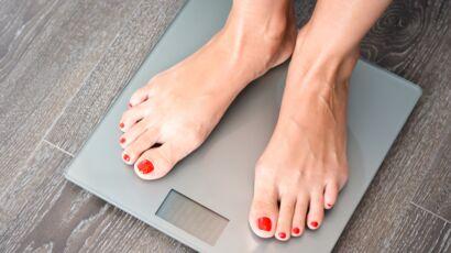 perte de poids inexpliquée et maladie