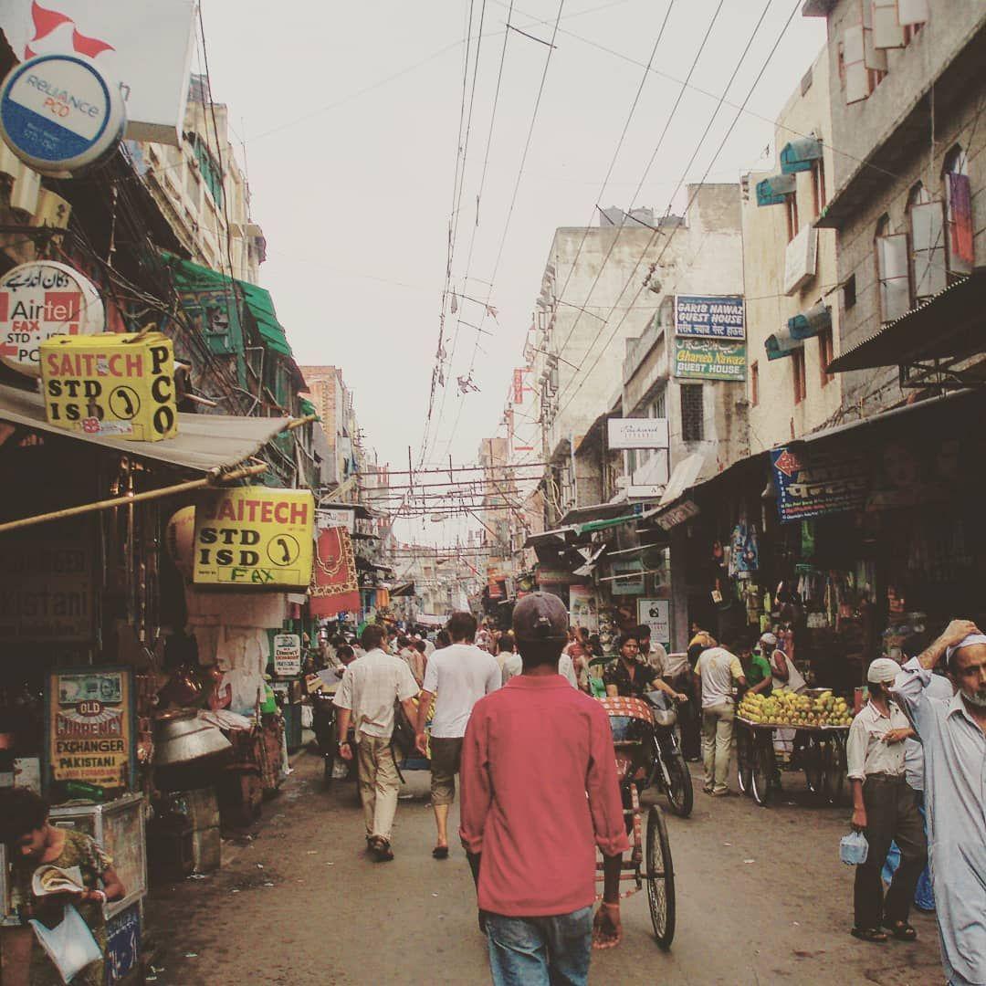 cours de perte de poids à delhi