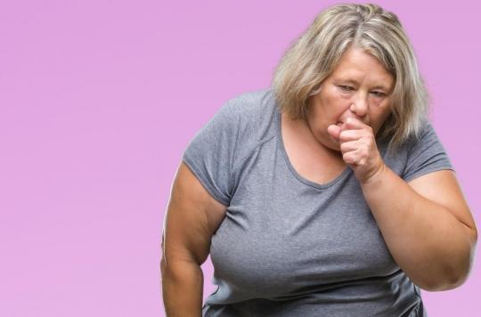 meilleur thé pour aider à perdre du poids perdre de la graisse rva