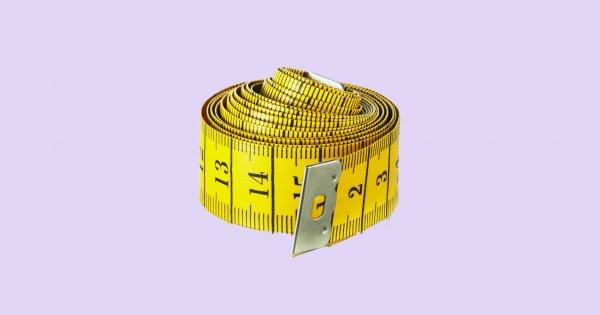 Perdre 15 kg en deux semaines: ce qui se passe quand vous cliquez sur ces pubs | gustavo-moncayo.fr