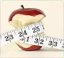 costumes de perte de poids
