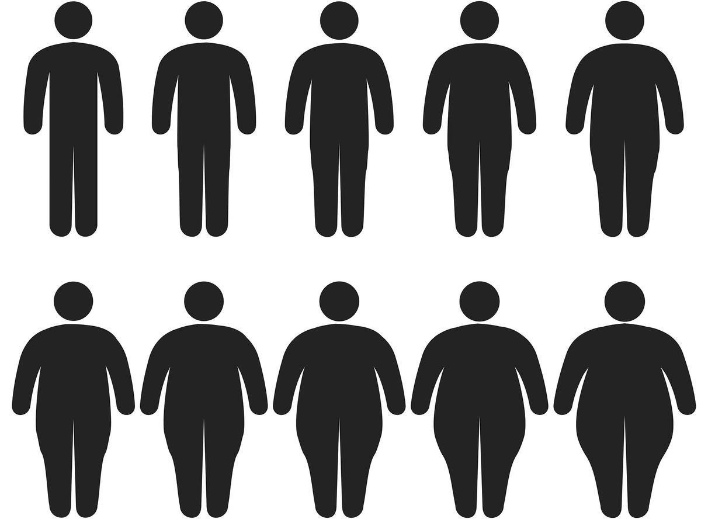 Conseils de perte de poids pankaj naram