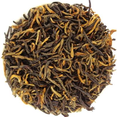 Propriétés et bienfaits du thé pu-erh - Guide du thé - Thés de la Pagode