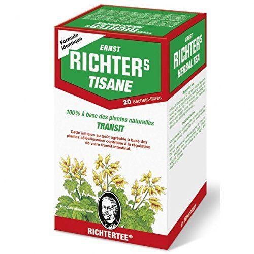 Quel thé vert pour maigrir du ventre ? - CalculerSonIMC