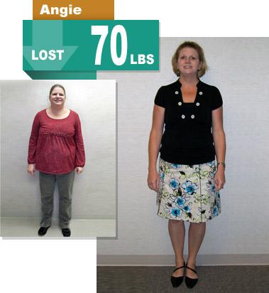50 ans, femme, perte de graisse Les mictions fréquentes aident-elles à perdre du poids