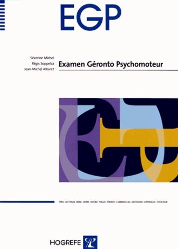 TESTOTHÈQUE LISTE DES TESTS DISPONIBLES - PDF Téléchargement Gratuit