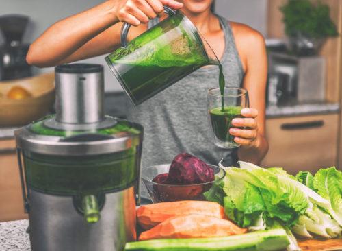 façons de perdre du poids de manière malsaine chef de la perte de poids