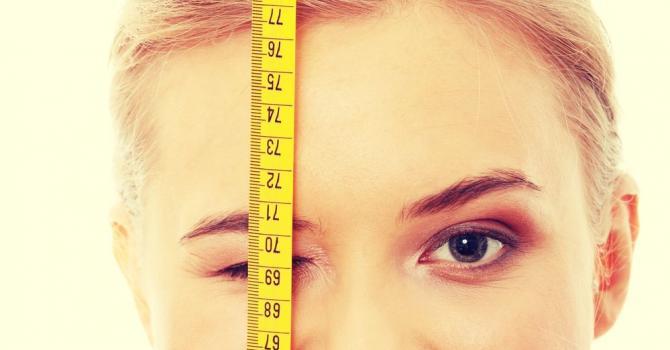 miction fatigue perte de poids perte de graisse naturellement