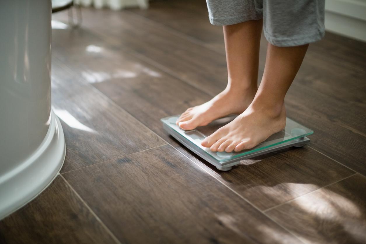 Quelles maladies peuvent provoquer une prise de poids ?