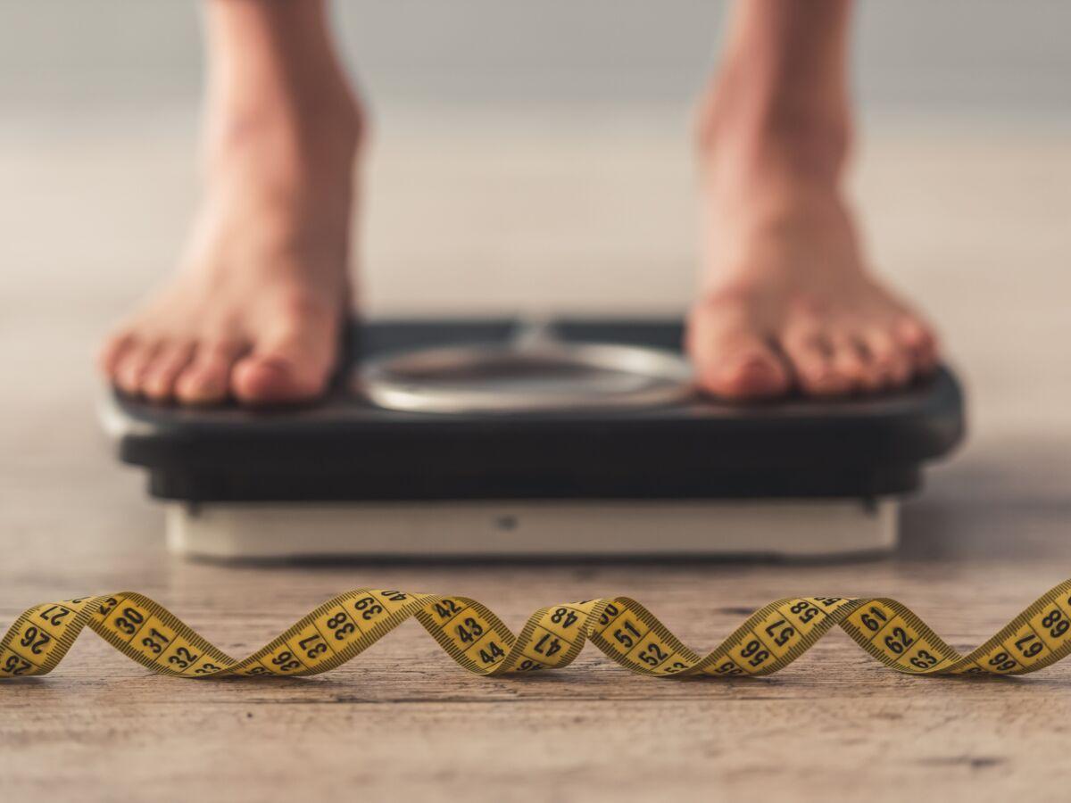 achat de soutien-gorge après la perte de poids