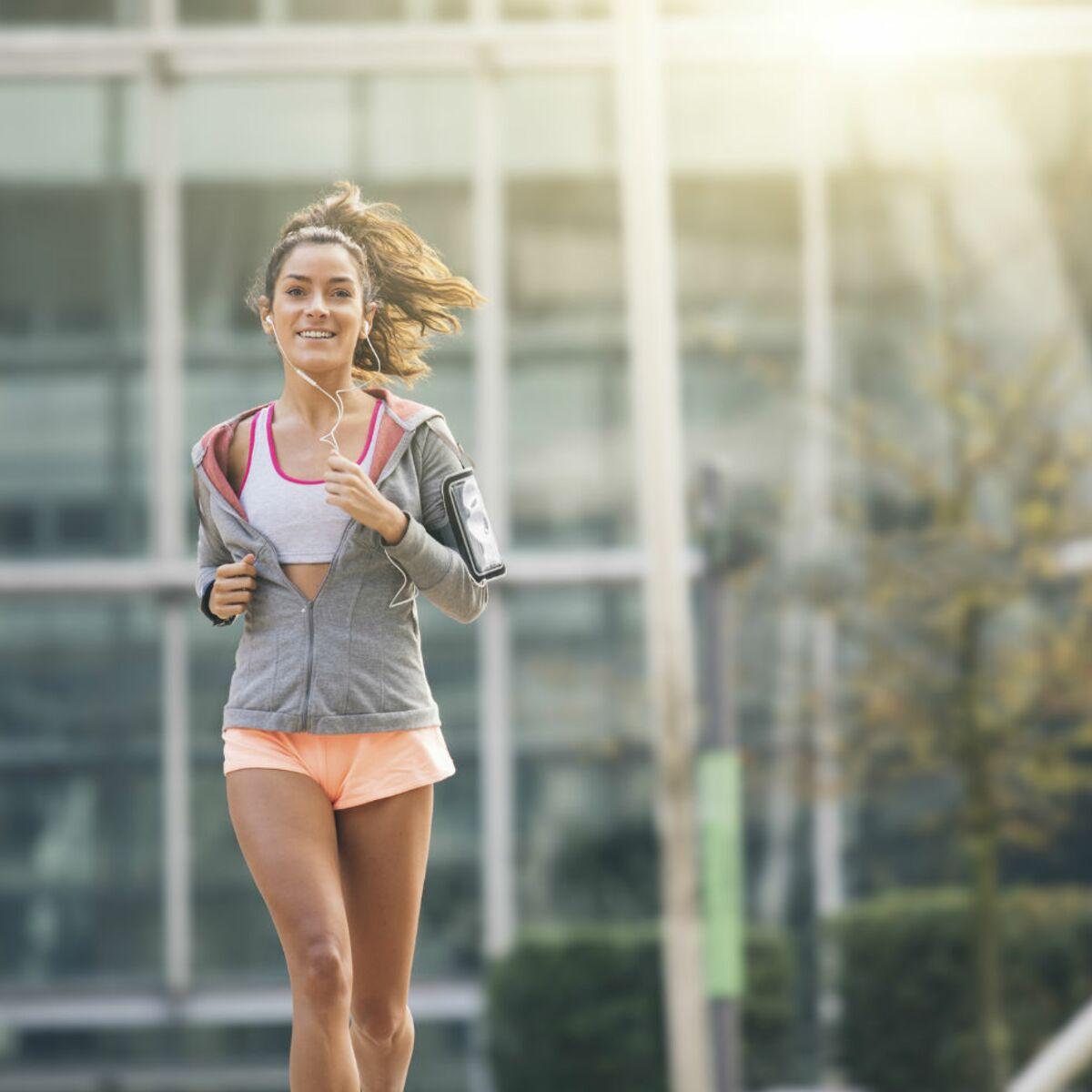 Brûler des graisses: priorités oxydatives   DIETE CETOGENE, fitness et super pouvoirs   SUPER KETO
