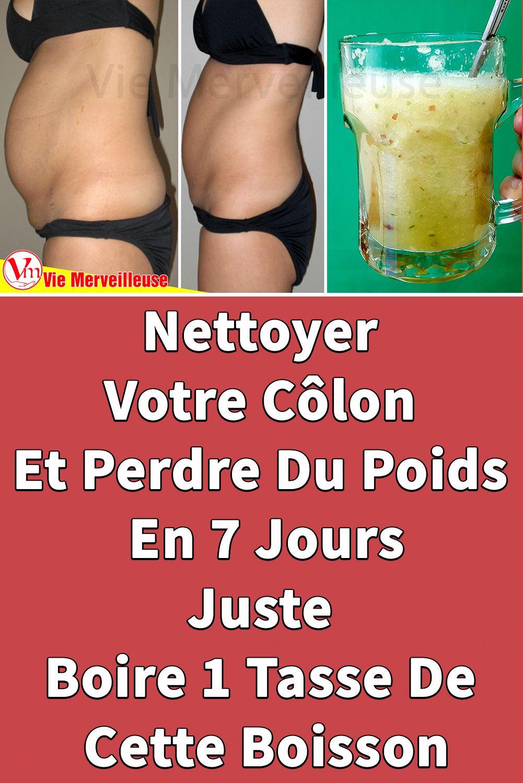 Comment maigrir des cuisses et des hanches ? - gustavo-moncayo.fr