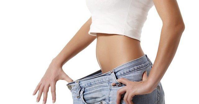 Le jeûne intermittent : perdre du gras de façon saine