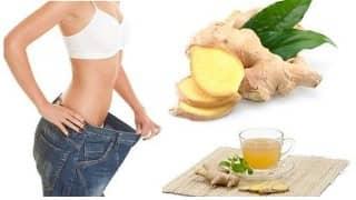 meilleure façon daugmenter la perte de poids mtv perdre du poids