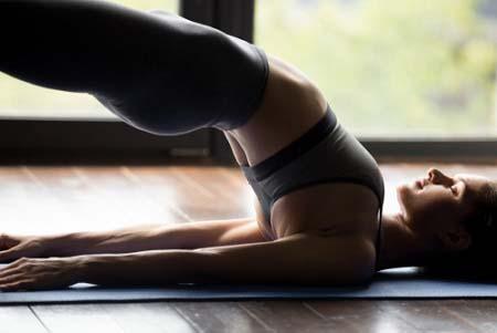 Comment éliminer la graisse des fesses ? - Kinésithérapie & conseils Sport Fitness, Bien-être