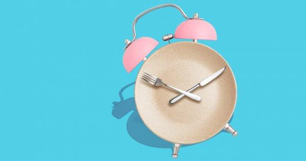 moyen rapide de perdre du poids pour lhomme