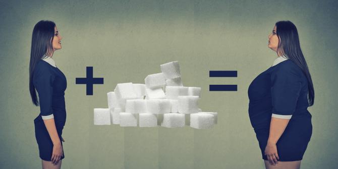 les tumeurs pulmonaires bénignes peuvent entraîner une perte de poids un vampire peut-il perdre du poids