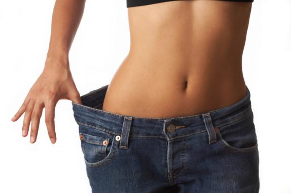processus de métabolisme de perte de graisse perte de graisse en 6 semaines