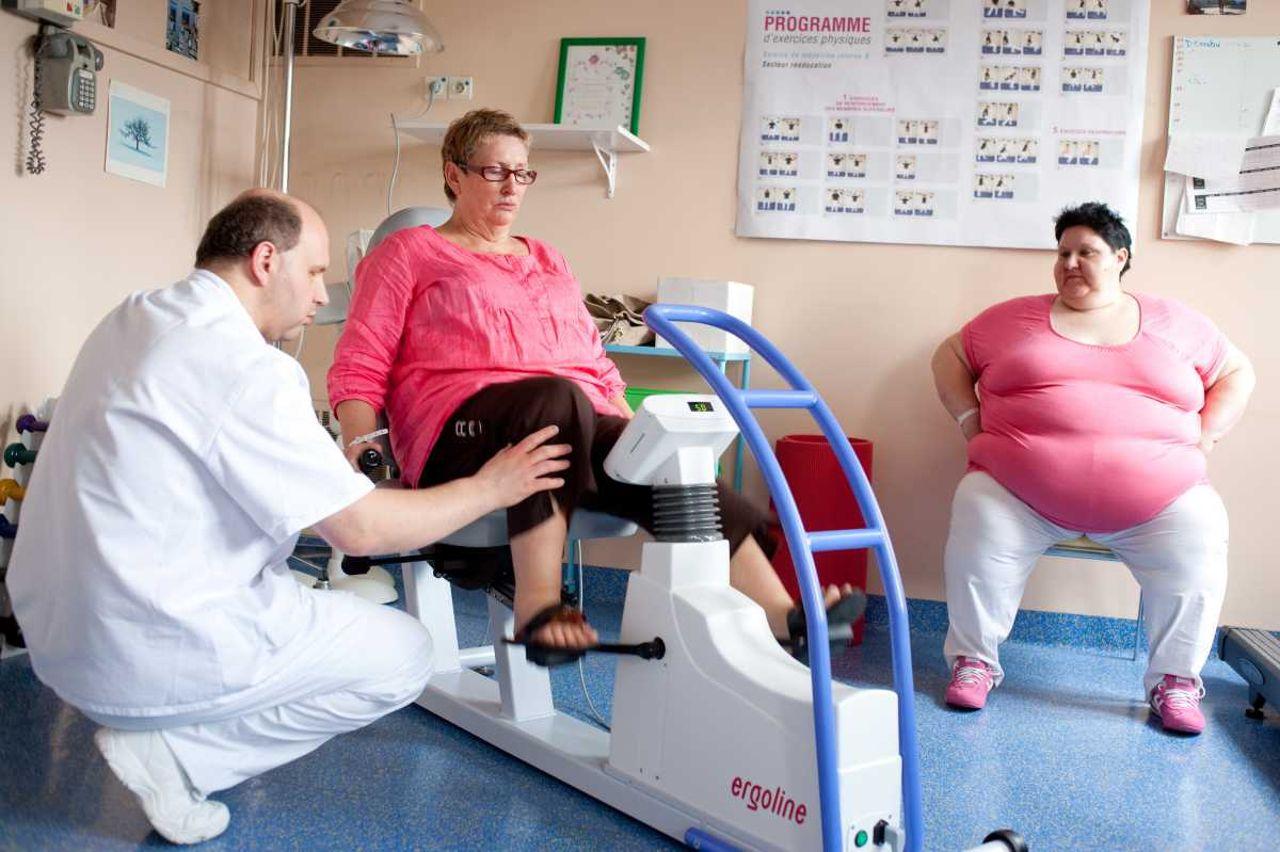 Aucune donnée probante ne montre que la perte de poids affecte l'ajustement d'une prothèse | jcda