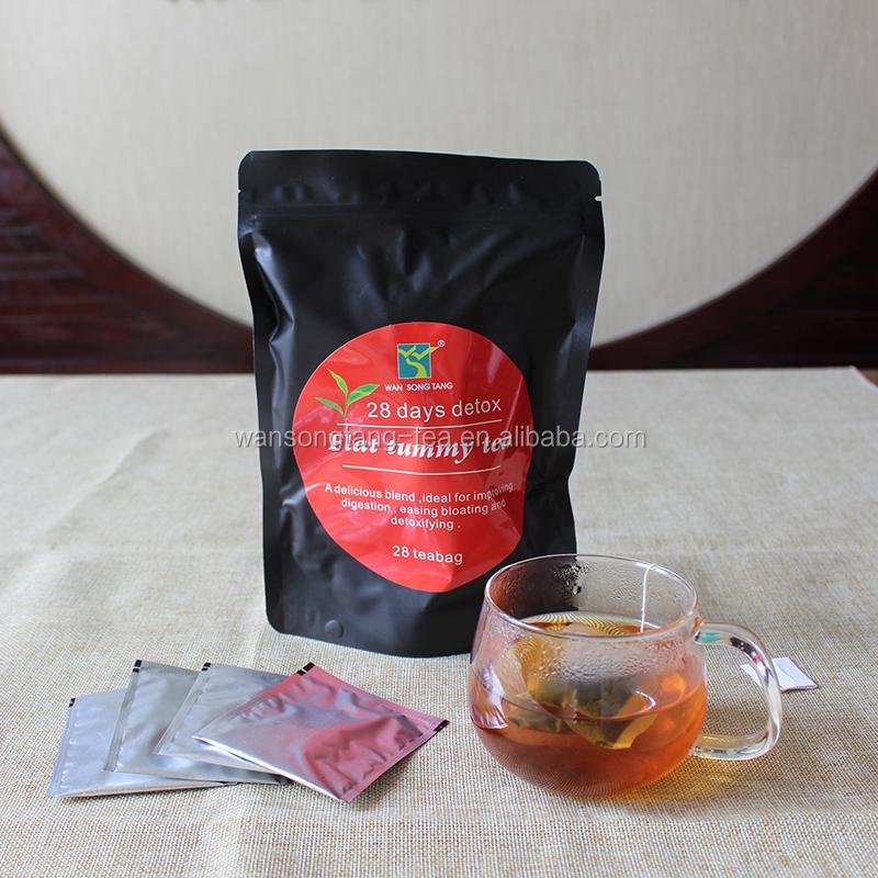 Distillat d'Herbes