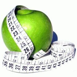 perte de poids due à la fibromyalgie