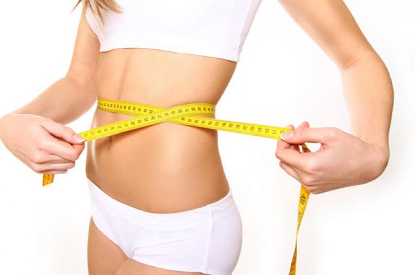 perte de poids maximale 2 semaines xls max force perte de poids