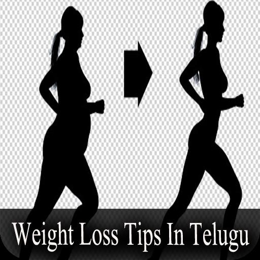 ujjayi pranayama pour perdre du poids