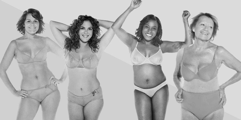 comment perdre du poids a 38 ans
