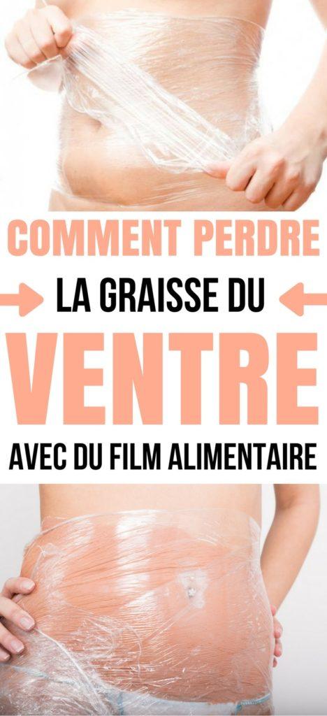 Sept conseils à suivre pour venir à bout de la graisse du ventre - Madame Figaro