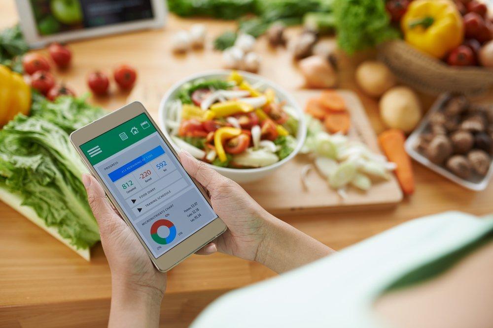 Objectif minceur : régime rapide ou efficace ?