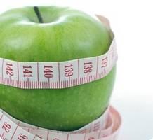 perte de poids de lhôte qvc la perte de poids entraîne-t-elle une perte de mémoire